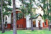 Продажа дома, Милорадово, Нет улица, Воскресенское с. п. - Фото 3