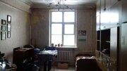Продаётся четырёхкомнатная квартира - Фото 5