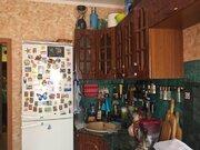 Продаю 2 комнатную квартиру г. Орехово-Зуево, Кирова-40 - Фото 5
