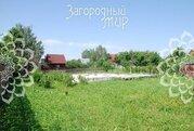 Дмитровское ш, 44 км от МКАД, Курово - Фото 4