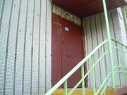 Аренда помещения под медицину 153,6 кв.м. (ул.Херсонская 12 к.5) - Фото 2