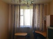 Продаю уютную 3-комнатную квартиру в Новопеределкино - Фото 5