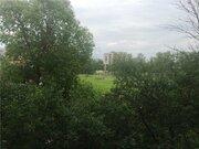 Продажа квартиры, Егорьевск, Егорьевский район, 3-й мкр - Фото 4