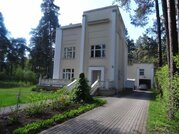 Продажа дома, Bergenas iela, Продажа домов и коттеджей Рига, Латвия, ID объекта - 502104343 - Фото 2