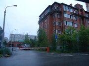 Аренда комнаты ул. Свердлова 63 - Фото 1
