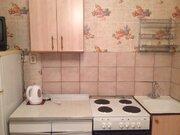 Продается квартира у м. Братиславская - Фото 4