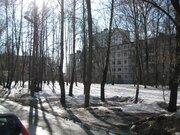 Продается 2х комн.квартира в центре г. Красногорска - Фото 3