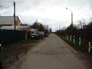 Дом в г.Чехов, ул.Полевая - Фото 2