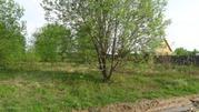Земельный участок, д.Гришино, Коломенского района. - Фото 2