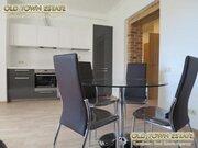 250 000 €, Продажа квартиры, Купить квартиру Рига, Латвия по недорогой цене, ID объекта - 313154483 - Фото 1