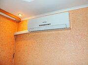 1-комнатная квартира, п. Большевик, ул. Молодежная, д. 7 - Фото 5