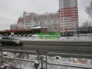 Участок 8 соток на углу проспекта Победы и Косарева, Челябинск - Фото 2