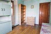 Продам 3-комн. кв. 65.4 кв.м. Тюмень, Холодильная - Фото 5