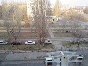 2 комнатная квартира на Чемодурова - Фото 2
