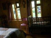 Дом в д. Агарино - Фото 2