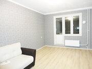 Заезжай прямо сейчас в уютную квартиру в Некрасовка - Парк!