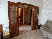 1 400 руб., Квартира на мещере, Квартиры посуточно в Нижнем Новгороде, ID объекта - 313947272 - Фото 2