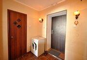1-комнатная квартира в Ценре города в Элитном доме - Фото 3