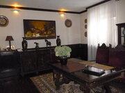 Дом в п.Челюскинский - Фото 2