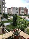 3 000 000 Руб., Просторная квартира с видом на море + паркоместо!, Купить квартиру Поморие, Болгария по недорогой цене, ID объекта - 319441470 - Фото 34