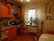 Продается просторная трехкомнатная квартира в г. Егорьевск - Фото 1