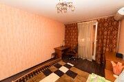 Сдам квартиру на Мира 42 - Фото 2