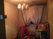 2 кв ул Ташкентская - Фото 3