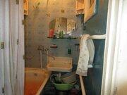 Продам 3-комнатную квартиру по выгодной цене в городе Клин - Фото 5