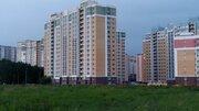 Однокомнатная квартира г. Видное мкр-н Купелинка - Фото 4