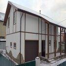 Идеальный дом! - Фото 2