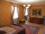 Удивительно красивый дом 250 кв.м, все комм, 15 сот. 36 км. от МКАД. - Фото 4