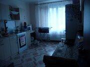 Продажа однокомнатной квартиры в городе Озеры Московской области - Фото 1