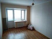 2х комнатная квартира с раздельными комнатами в Серпухове 1,75млн. - Фото 1