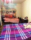 1 комнатная квартира в ЗАО. Сколковское шоссе д.20 - Фото 1