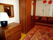 Хорошая квартира в новом доме, Купить квартиру в Москве по недорогой цене, ID объекта - 320719162 - Фото 10