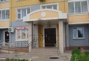 Продается 1 комнатная квартира, - Фото 2