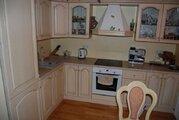 149 000 €, Продажа квартиры, Купить квартиру Рига, Латвия по недорогой цене, ID объекта - 313137040 - Фото 3