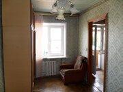 Предлагаю 2 комнатную квартиру в центре, Купить квартиру в Воронеже по недорогой цене, ID объекта - 321579455 - Фото 2
