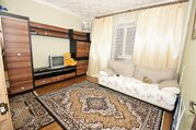 2 100 000 Руб., Отличная 1-комнатная квартира в г. Серпухов, ул. физкультурная, Купить квартиру в Серпухове по недорогой цене, ID объекта - 315896438 - Фото 2