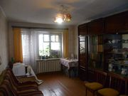 Продажа квартиры, Саратов, Ул. Грибова - Фото 4
