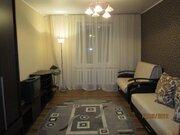 Двухкомнатная квартира в центре рядом с ТЦ Галерея Чижова. - Фото 1