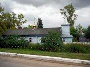 Продается участок 10 соток в 130 км.от МКАД - Фото 3