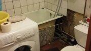 Продается 2-х комнатная квартира в Кунцево - Фото 3