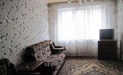 Просторная 3-комн. квартира новой планировки Воскресенск, ул. Рабочая - Фото 5