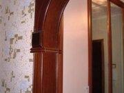Продажа трехкомнатной квартиры на улице Нахимова, 30 в Грязях