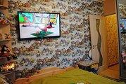 4 700 000 Руб., 2-комн. квартира в г. Наро-Фоминске, ул. Маршала Жукова д. 14, Купить квартиру в Наро-Фоминске по недорогой цене, ID объекта - 302460942 - Фото 11