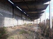 Продается нежилое здание, ул. Лядова, Продажа производственных помещений в Пензе, ID объекта - 900306427 - Фото 4