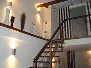 550 000 €, Продажа квартиры, Jelgavas iela, Купить квартиру в новостройке от застройщика Рига, Латвия, ID объекта - 311839570 - Фото 3