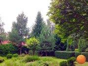 Продается дом, Калужское шоссе, 7 км от МКАД - Фото 4