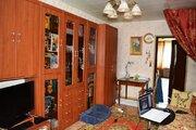 3 200 000 Руб., Трехкомнатная квартира в центре г. Балабаново, Купить квартиру в Балабаново по недорогой цене, ID объекта - 323240328 - Фото 21